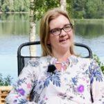 動画インタビュー|フィンランドの専門家に聞く、ワンネスインスティテュートの教育